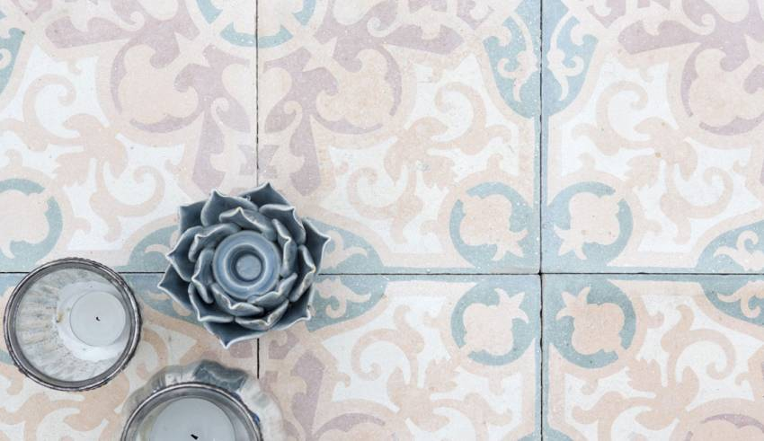 What To Consider Before Buying Tiles