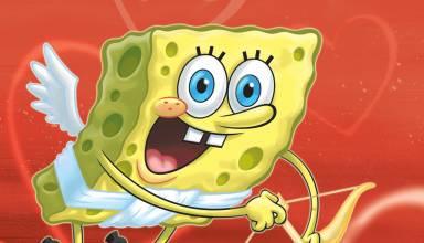 SpongeBob SquarePant