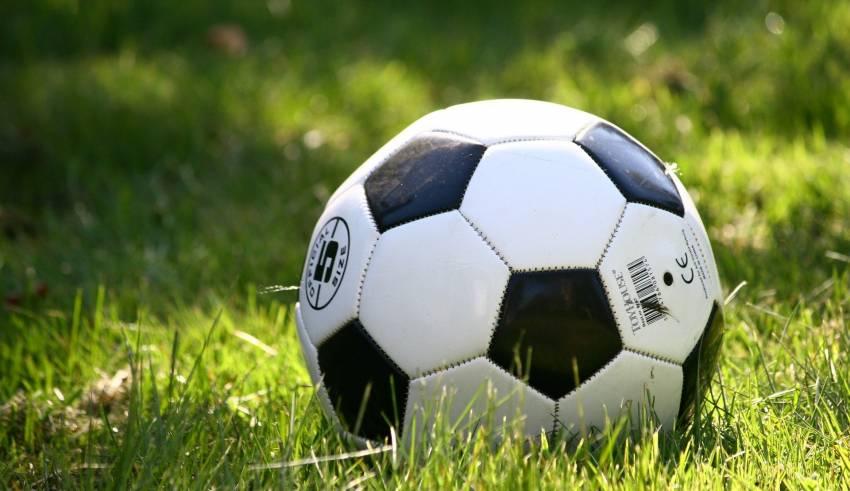 Winning Football Teams