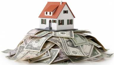 5 Best Uses For a Home Equity Loan