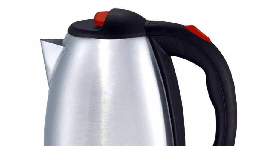 Top Inalsa Electric Kettles Review