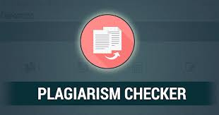 Best Plagiarism Checker Software