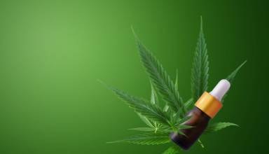 Best Quality CBD Oil Products for Online Business