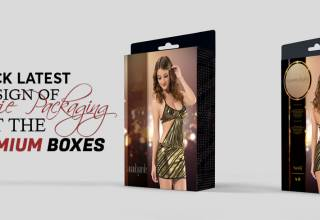 check-latest-design-of-lingerie-packaging-at-the-premium-boxes