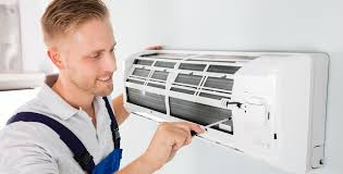 Choosing A Reputable Air Conditioning Contractor