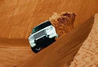 Dubai services 2