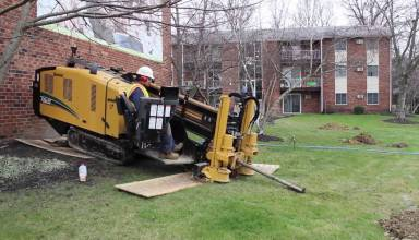 Everything you need to know about Directional Drilling