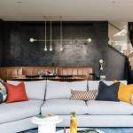 Expert Tips on Finding Modern Home Furniture in Las Vegas