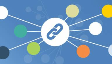 Getting Backlinks On the Web
