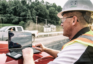 How Construction Technology Is An Investment, Not A Cost