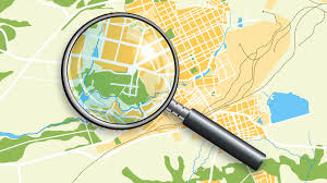How to Appear Higher in Location-Based Search Results