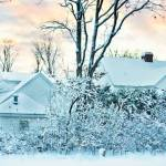 How to Get Your Furnace Ready for Calgary Winters