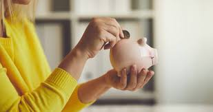 Trustworthy Savings Account