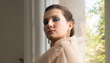 Interesting facts about the Abigail Breslin