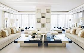 Interior Designer Hacks & Small Apartment Decorating Ideas