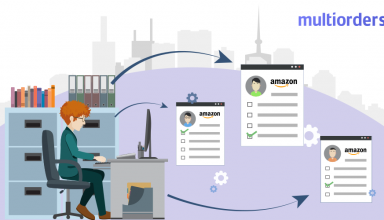 Making Use of Amazon Inventory Management Software to Maximize Productivity