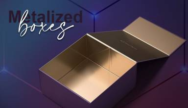 metalized boxes, metalized box, metalized packaging, wholesale metalizede boxes, metalized boxes wholesale, custom metalized boxes, custom metalized box,