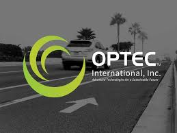 OPTEC Provides Solutions For A Sustainable Future