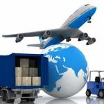 Professional Freight Forwarding Company