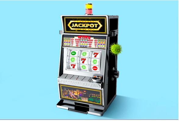 5 ways to get free spins no deposit at a no account casino