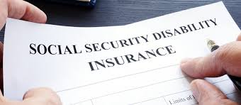 Social Security Disability Advantages