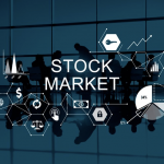 Why Is It Important To Learn About The Stock Market?