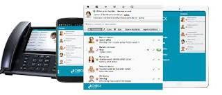 The Benefits of Phone System Desktop App Integration
