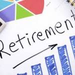 Things You Need To Consider When Planning For Your Retirement