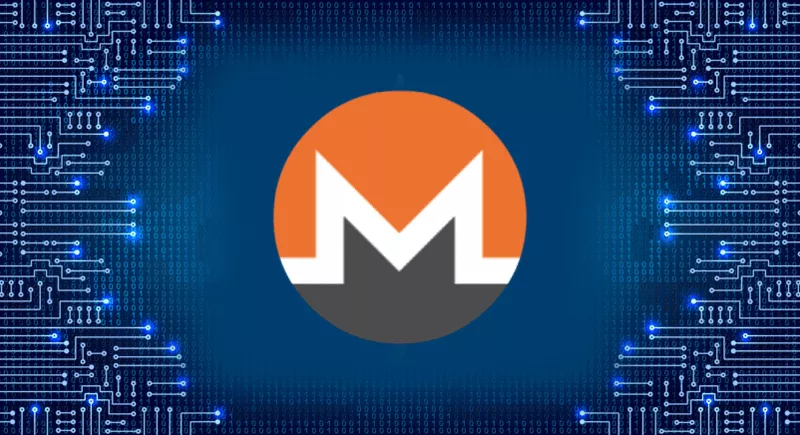 Tips on How to Convert XMR to BTC