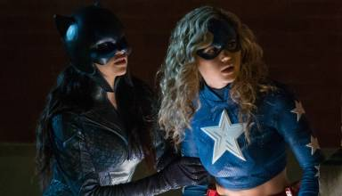 What You Should Know About Season 2 of Stargirl on CW
