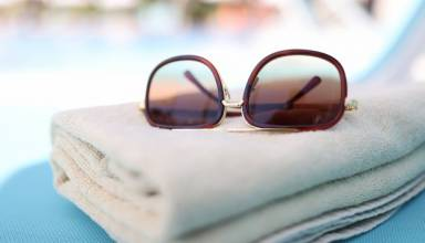 6 Essential Tips To Keep Your Branded Sunglasses Clean