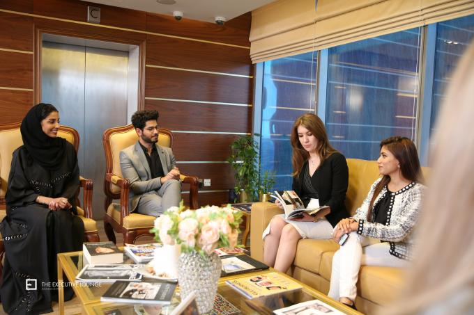4 things that will help you with business setup in Dubai?