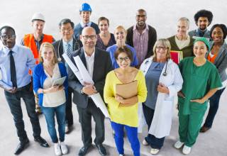 Facts About Disability Employment Services and Importance To Employers