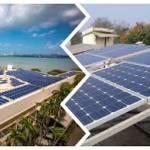 Top Advantages Of Installing Solar Panels