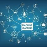 Machine Learning and its Stock Market Performance
