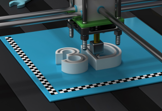 Robust Role Of 3d Printing In Optimizing Product Design