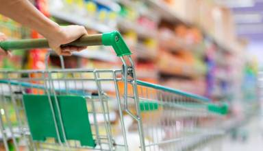 Grocery Shopping Apps That are Huge Money Savers