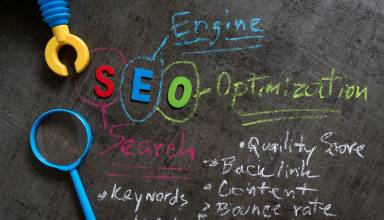 Simple SEO Tips That Make All the Difference