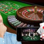 Tips for choosing the best online casinos in Spain
