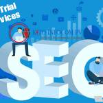 seo-services-for-small-business