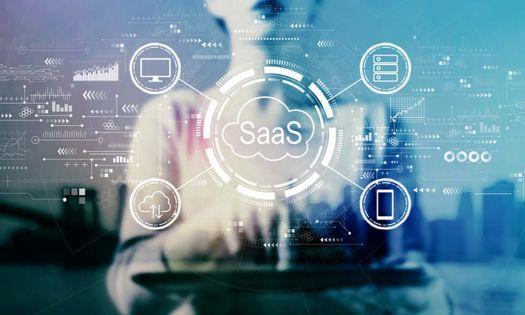 SaaS Tools providers