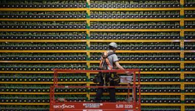 How the Blockchain Platform is Solving Complex Business Problems?