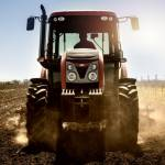 Why are tractors considered the best agricultural equipment?
