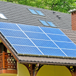 Solar Panel Installation: Is Worth Your Money in Las Vegas?