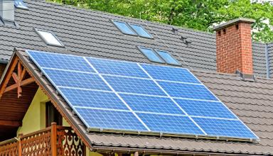 Solar Panel Installation: Is Worth Your Money in Las Vegas?