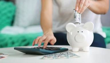 HOW TO START SAVING IF YOU WANT TO INVEST?