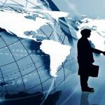study abroad consultancy services