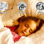 Shocking Facts Of Sleeping On Regular Pillow Everyone Must Know