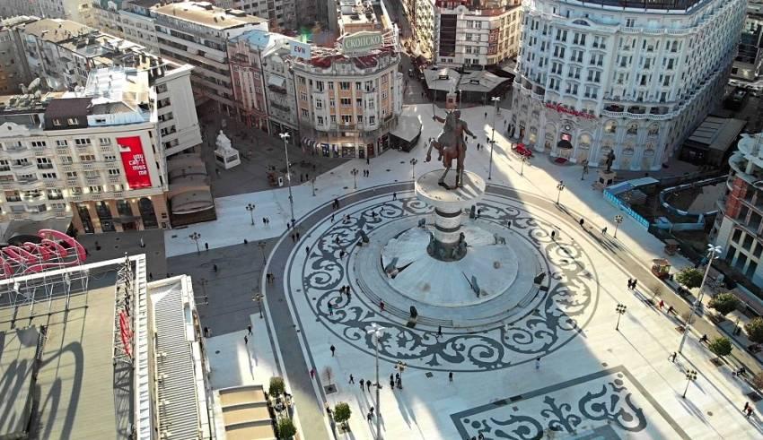 7 Reasons To Visit North Macedonia