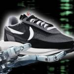 AIO Bots in the sneaker industry